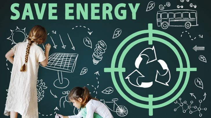 Mansfield ISD Honored for Innovative Energy Efficiency