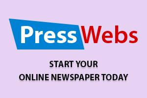PressWebs